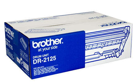 Cụm trống Brother DR 2125 Drum Unit (DR 2125)