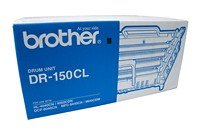 Cụm trống Brother DR-150CL, Drum Unit (DR-150CL)