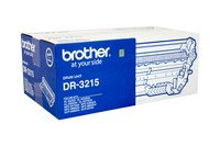 Cụm trống Brother DR-3215 Drum Unit (DR 3215)