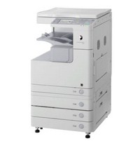 Máy photocopy Canon imageRUNNER 2530W +DADF-AB1
