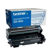 Cụm trống Brother DR-4000, Drum Unit (DR-4000)