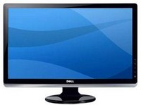 Màn hình Dell ST2220LB 21.5-inch Wide, Flat Panel Monitor with LED