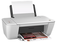 Máy in HP Deskjet Ink Advantage 1515 All in One Printer-In, Scan, Copy