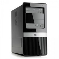 HP Pro 3130 MT Microtower Business PC (LE216PA)