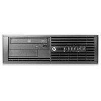HP 8200 Elite SFF/i5-2400/2Gb/500GB/DVD-ROM/WIN 7 PRO 32B