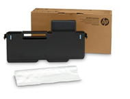 Hộp Mực Thải dùng cho máy photocopy HP MFP E82560, HP W9016MC Managed LaserJet Toner Collection Unit
